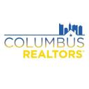 Columbus Realtors logo icon