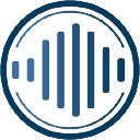 Columbus Speech & Hearing Center