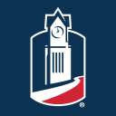 Columbus State University logo icon