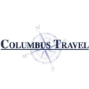 Columbus Travel logo