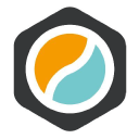 Column Rads logo icon