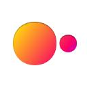 Comake logo icon
