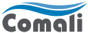 Comali - Comercio De Materiais De Limpeza LTDA - Send cold emails to Comali - Comercio De Materiais De Limpeza LTDA