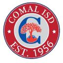 Comal Isd logo icon