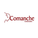 Comanche Construction LLC-logo