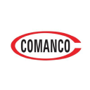 Comanco-logo