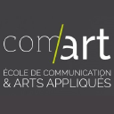Com'Art Paris - Send cold emails to Com'Art Paris