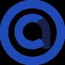 Comarte Copywriting logo