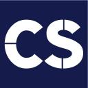 Combat Socks logo icon