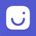 Combin logo icon