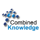 Combined Knowledge logo icon