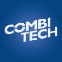 Combitech logo icon