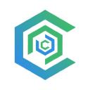 Combo App logo icon