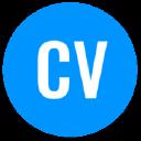 Combs Ventures, LLC Logo