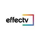 Comcast Advertising- Effectv