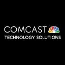 Comcast Communications logo