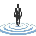 Comcentric Inc. - Send cold emails to Comcentric Inc.