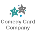 Read Comedy Card Reviews