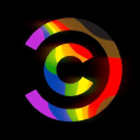 comedycentral.tv logo icon
