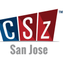CSz San Jose - Send cold emails to CSz San Jose