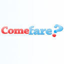 Come Fare logo icon