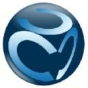 Comega City Online Store logo