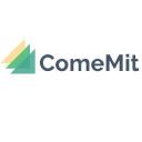 Logo ComeMit