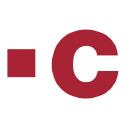 Comentec - Send cold emails to Comentec