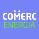 Comerc.com