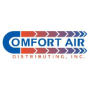 Comfort Air Distributing