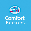 Comfort Keepers Company Logo