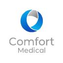 Comfort Medical logo icon