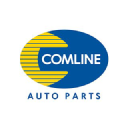 Comline Auto Parts Ltd - Send cold emails to Comline Auto Parts Ltd