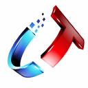 Comm logo icon
