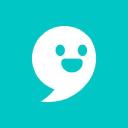 Commaful logo icon