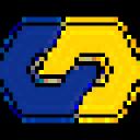 COMMAND Center logo