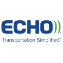 About Command Transportation logo icon