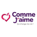 Comme J'aime - Send cold emails to Comme J'aime