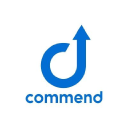 Commend International logo icon