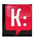 Украина. Комментарии logo icon