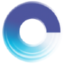 Commerce Connector logo icon