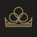 commercecasino.com logo icon
