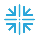 Commerce Ventures logo icon