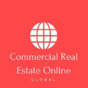 Commercial Real Estate Online logo icon