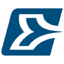 Commercial Works logo icon