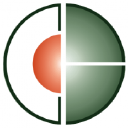 Commercial Brokers Inc logo