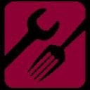 Commercial Kitchen Parts & Service logo