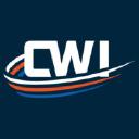Commercial Warehousing logo icon