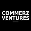 Commerz Ventures logo icon