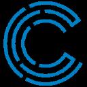 Commetric logo